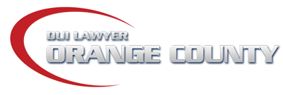 DUI lawyer Orange County Logo
